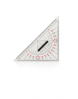 Nautical Triangle