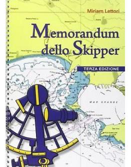 Memorandum dello Skipper