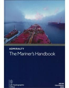 NP100 - The Mariner's Handbook