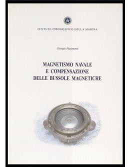 I.I.3103 - MAGNETISMO NAVALE